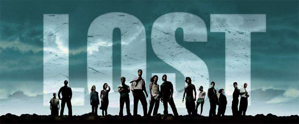 Photo de la série TV Lost : les disparus